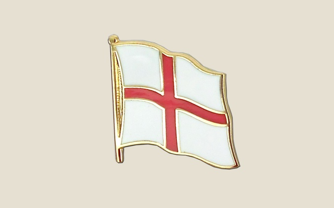 england-st-george-flag-lapel-pin-1061