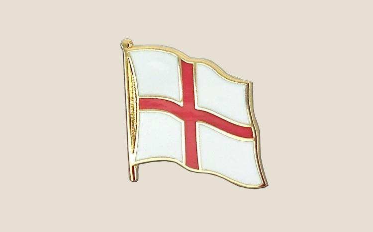 england-st-george-flag-lapel-pin-1061