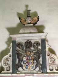 Sidney hourglass