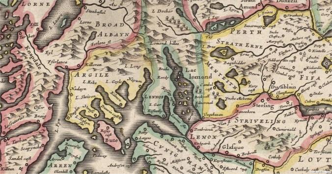 1635__willem_blaeu__scotia_regnum