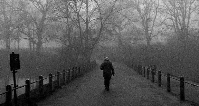 Walking-Alone-3-660x350